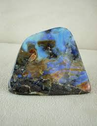 opal gift ideas archives boulder opal