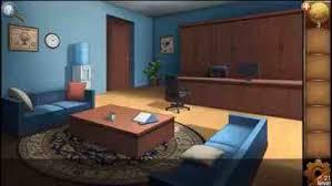 room escape 2 level 21