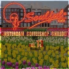 Amsterdam Coffeeshop Chillout Vol 13 2017 By Dj Dimitris Kontorousis Mixcloud