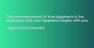 true happiness quotes io