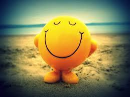 "A felicidade é de graça"" é o tema do ""Sesc Recebe"" | Jornal Alto ..."