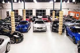 greater chicago motors used car