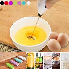 Tuấn Store - 🌻🌻 Máy đánh trứng cầm tay mini 🤗Chỉ cần bỏ...