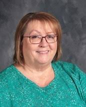 Smith, Frieda – Plato R-V School District