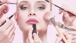 20 makeup tips every should know