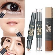 face makeup concealer pencil