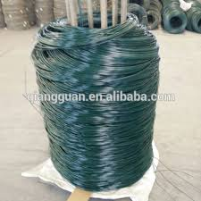 Pvc Pe Vinyl Covered Steel Wire Coated Iron For Tie Wire Or Mesh Producing Buy Pvc Coated Tie Wire Pvc Coated Gi Wire Pvc Coated Iron Wire Product On Alibaba Com