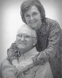 Glendon Richardson Obituary - Killeen, TX