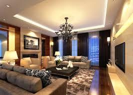 houzz living room no fireplace ideas