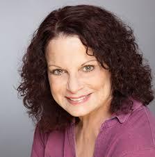 Carol Anne Seflinger - IMDb