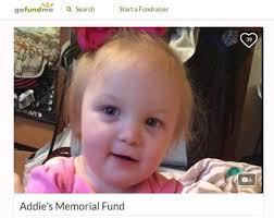 Missouri toddler dies after mom's boyfriend performs wrestling ...