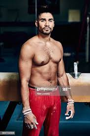 Louis Smith Gymnast Stock Pictures, Royalty-free Photos & Images ...