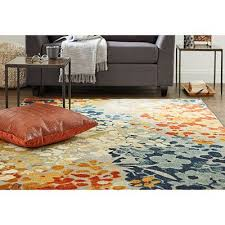area rug 5x8 in 2020 area rugs