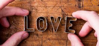 Cos'è l'amore vero: se capisci questo, hai capito tutto