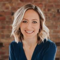 Anne Wilson - Senior Director - BTS | LinkedIn
