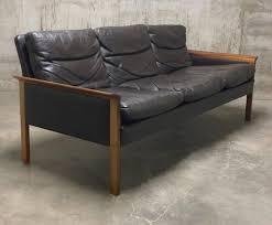 leather sofa hans olsen leather sofa