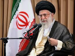 Pourquoi l'Iran de Khamenei et Rohani se déchire - Challenges