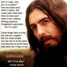 best george harrison quotes images george harrison george