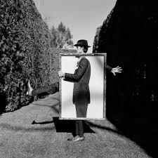 Rodney Smith, fotógrafo de imposibles -