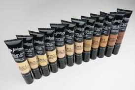 jordana cosmetics plete cover 2 in 1