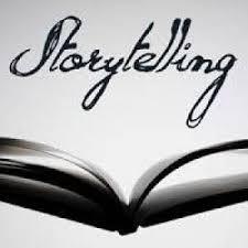 story telling pengertian tujuan dan generic structure dalam