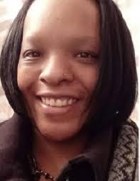 Ida Wallace Obituary - Philadelphia, Pennsylvania , Pennick Funeral Home |  Tribute Arcive