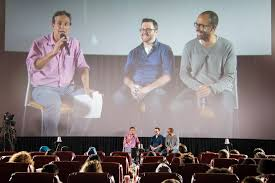 ASU Film Spark charts new course for young filmmakers with LA ...