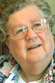 Nadine Smith | Obituaries | parsonssun.com