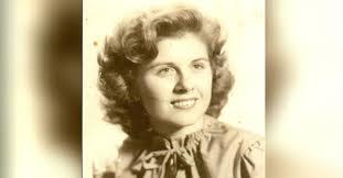 Mrs. Ada Long Obituary - Visitation & Funeral Information