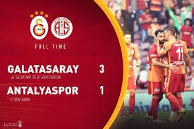 Galatasaray SK on Twitter: