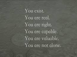 quotes about not alone quotes