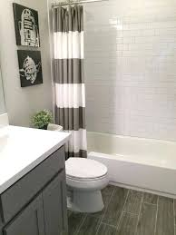 light grey vanity bathroom ideas
