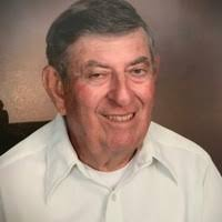 Wolfersberger Funeral Home Norman Keller ( December 25, 1932 - February 04,  2020 ) Norman Michael Frederick Keller, age 87, fourth generation family  farmer of the historic Keller Farm in O'Fallon Township, Ill., born  December 25, 1932 on the farm, died ...