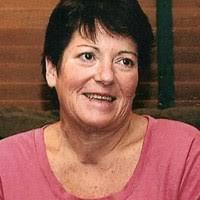 MELANIE JOHNSTON Obituary - Fresno, California | Legacy.com