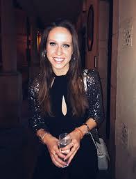 Lourdes Fernandez Schmidt | Erasmusu.com