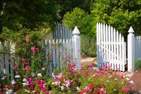 4 Questions To Consider When Selecting A Fence Gate American Fence Company Hamptonburgh Nearsay
