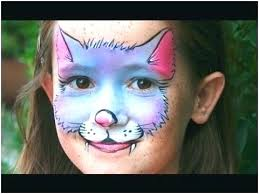 kids cat face paint apartamentosbogota co