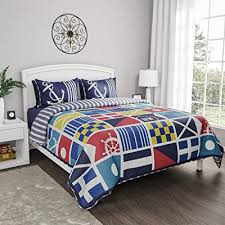 lavish home collection quilt bedspread
