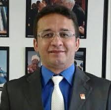 POLÍTICA EM EVIDÊNCIA, com Marcelo Marques : VEREADOR THIAGO ...