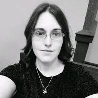 Felicia Myers - Centralized Scheduler - Cancer Center - WVU Medicine |  LinkedIn