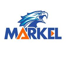 Markel - Máy khử mùi diệt khuẩn - Home