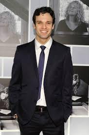 Jake Epstein — John Boylan | Acting Coach. Toronto acting classes ...