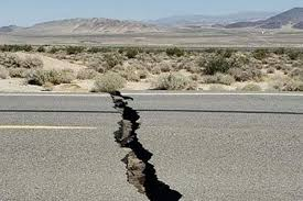 Santa Barbara County Rattled by 6.4 ...