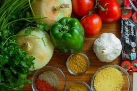 10 ways to eat for optimum health