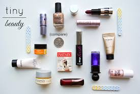how to get makeup sles for free best