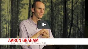 UnderCurrent - Aaron Graham on Vimeo