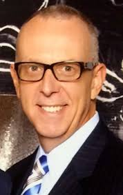 Franks Promoted to SVP of Sales for iHeartMedia Philadelphia