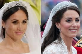 how meghan markle s wedding makeup