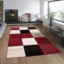 pyramid décor area rugs area rug soft