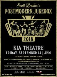 Postmodern Jukebox Live in Manila 2018 Cancelled - Philippine Concerts